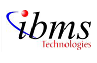 IBMS Technologies